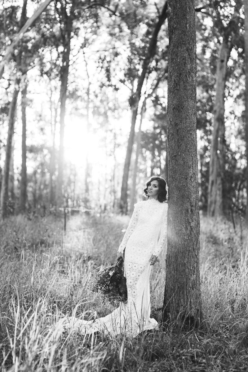 BB_Styled Shoot_Emma Nayler Photographer_128