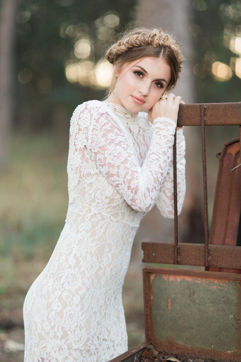 BB_Styled Shoot_Emma Nayler Photographer_182