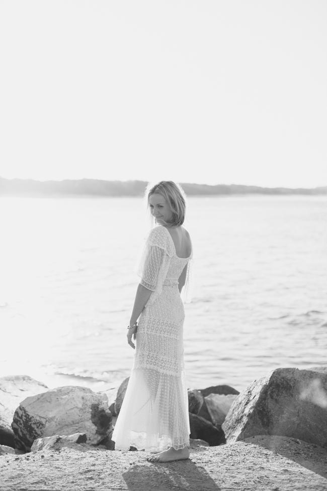 EMILY_JAMES_WHITEIMAGES-5