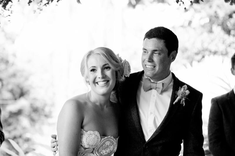 Noosa Hinterland Wedding 255 copy