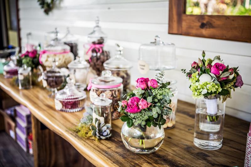 Noosa Hinterland Wedding 55