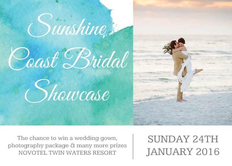 SC Bridal Showcase Summer2016_1