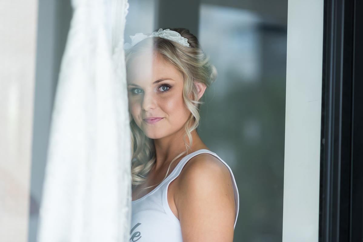 Sunshine Coast Wedding Photographer Matt Rowe-11