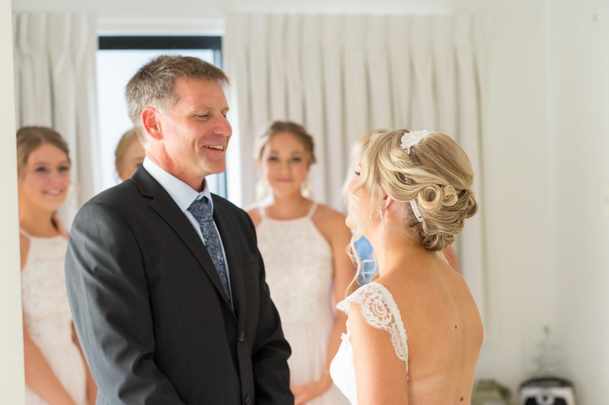 Sunshine Coast Wedding Photographer Matt Rowe-27