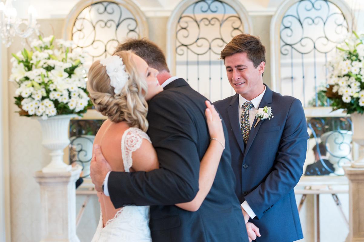 Sunshine Coast Wedding Photographer Matt Rowe-40