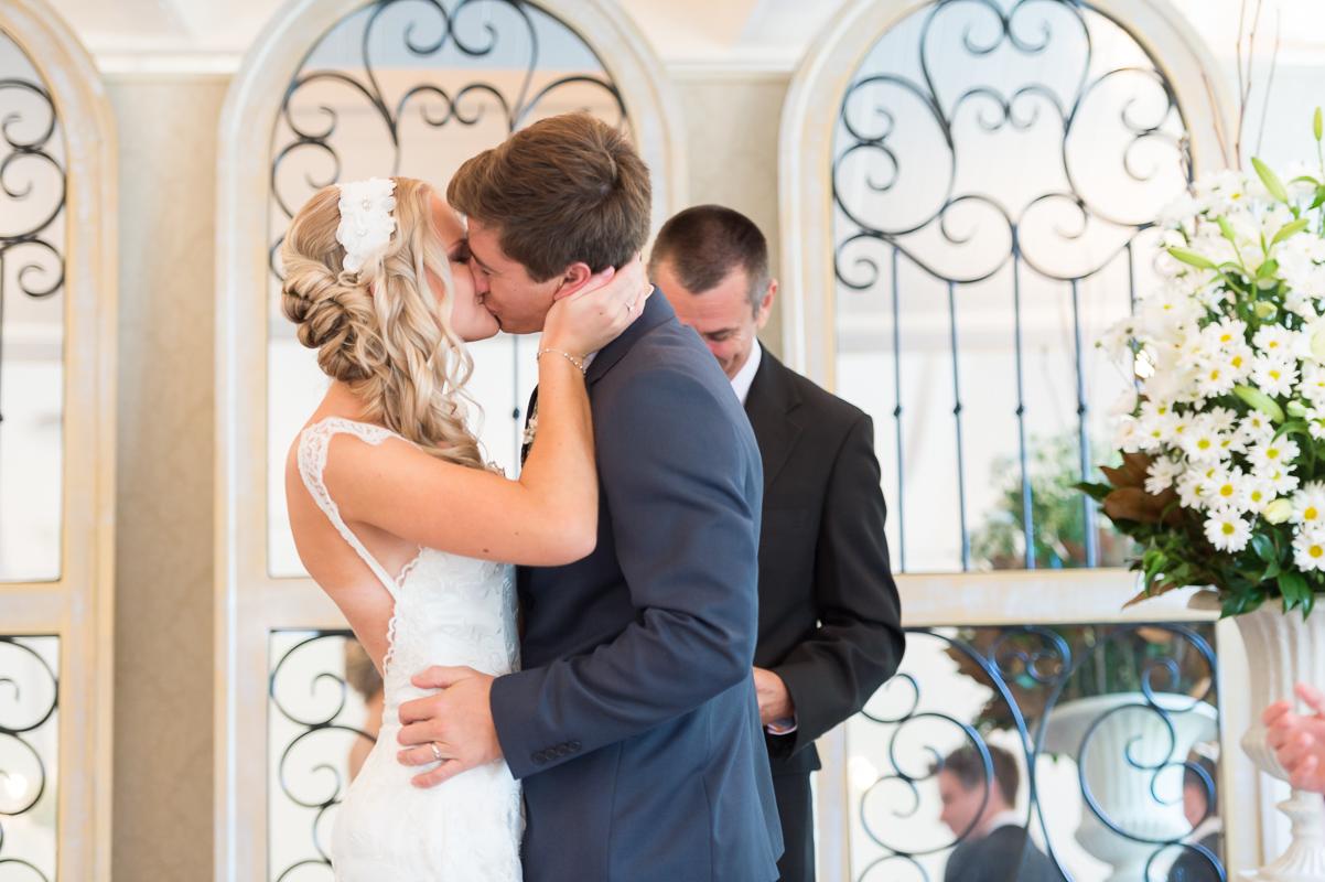 Sunshine Coast Wedding Photographer Matt Rowe-49