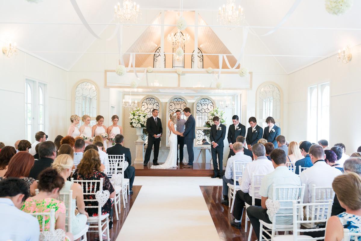 Sunshine Coast Wedding Photographer Matt Rowe-51