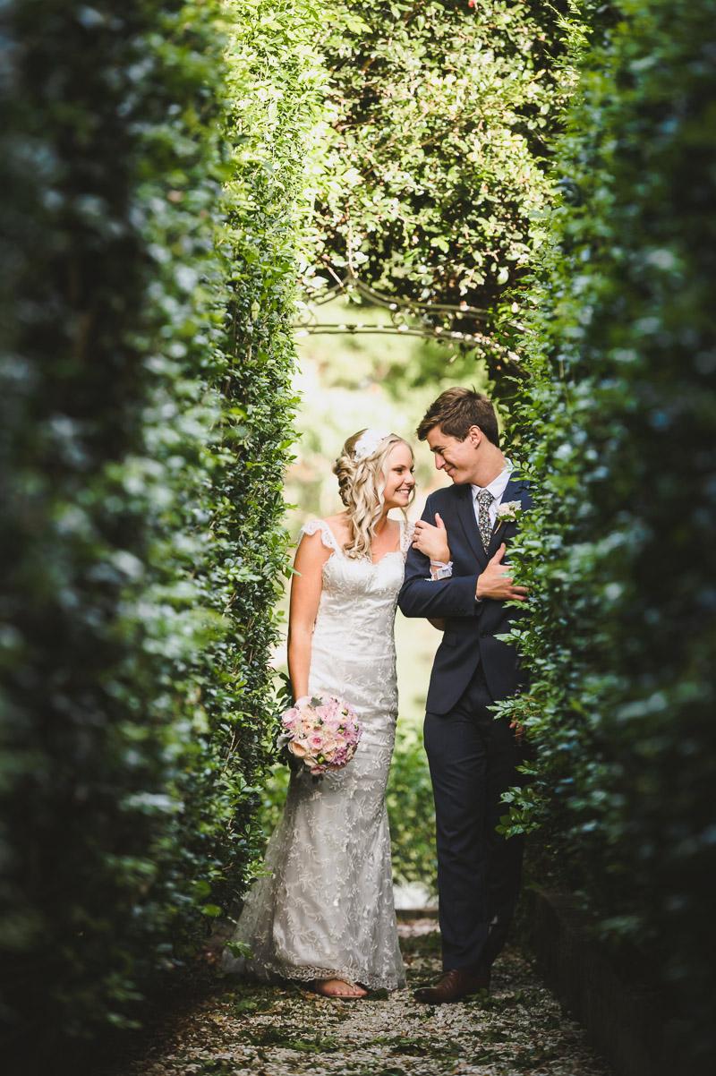 Sunshine Coast Wedding Photographer Matt Rowe-58