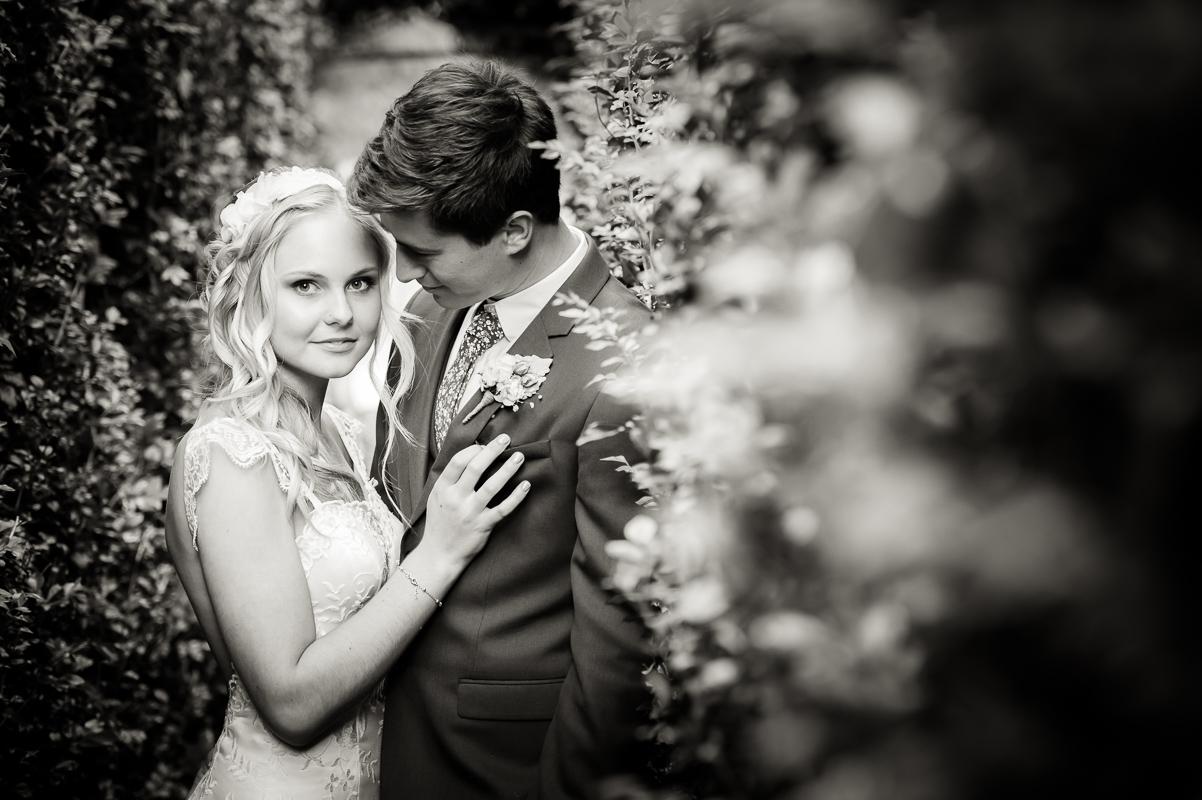 Sunshine Coast Wedding Photographer Matt Rowe-59