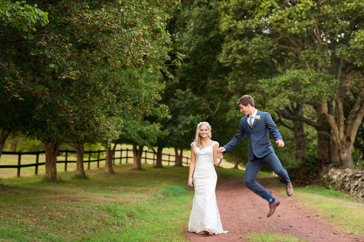 Sunshine Coast Wedding Photographer Matt Rowe-76