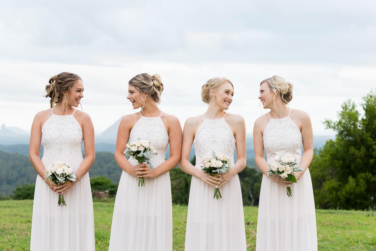 Sunshine Coast Wedding Photographer Matt Rowe-77