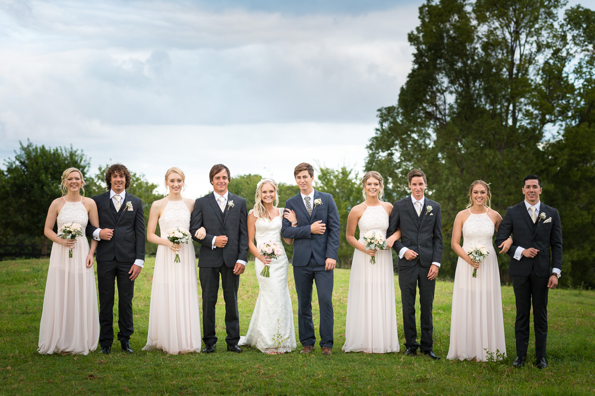 Sunshine Coast Wedding Photographer Matt Rowe-80