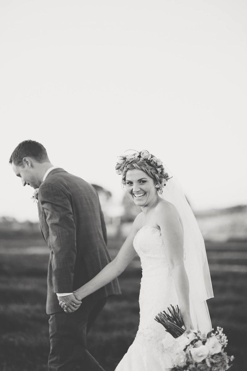 Evalyn Parsons_ wedding hair _ Sunshine Coast _ Creative Braids1