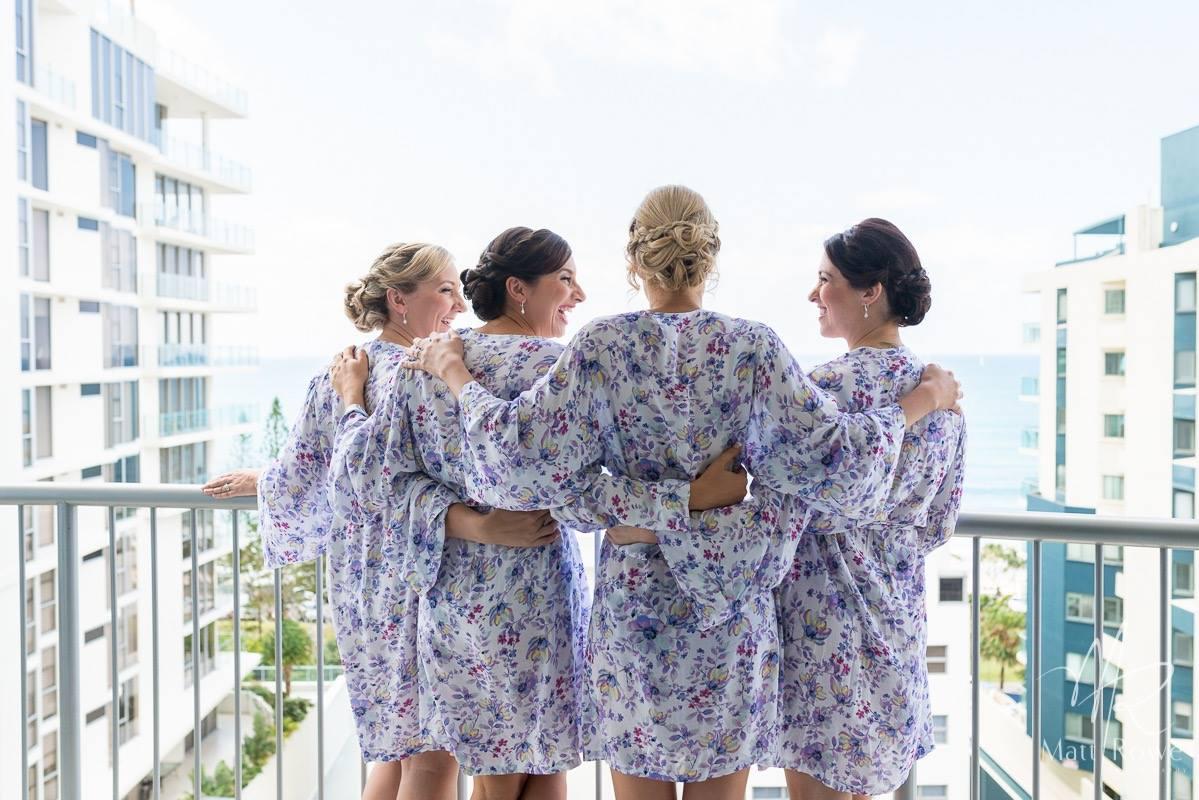 Rolling Scissors_ wedding hair _ Sunshine Coast _ Creative Braids1