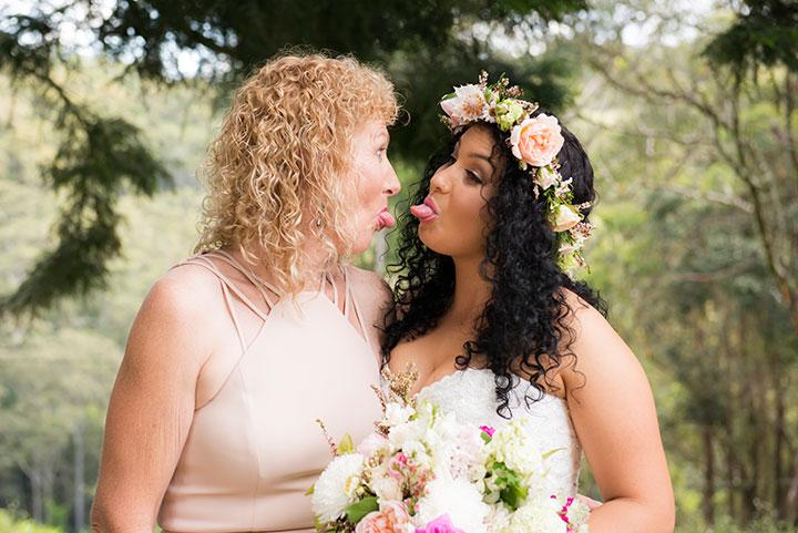 StaceySchramm-BridesTree0004
