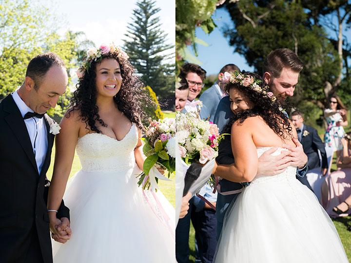 StaceySchramm-BridesTree0008