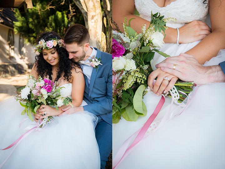 StaceySchramm-BridesTree0018