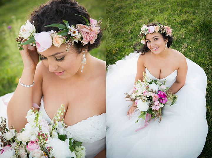 StaceySchramm-BridesTree0024