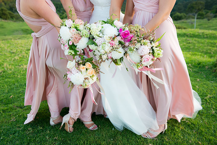StaceySchramm-BridesTree0026