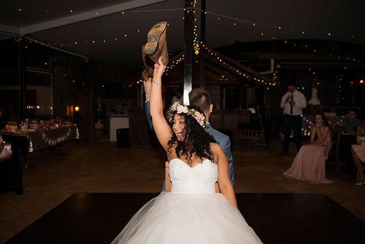 StaceySchramm-BridesTree0034