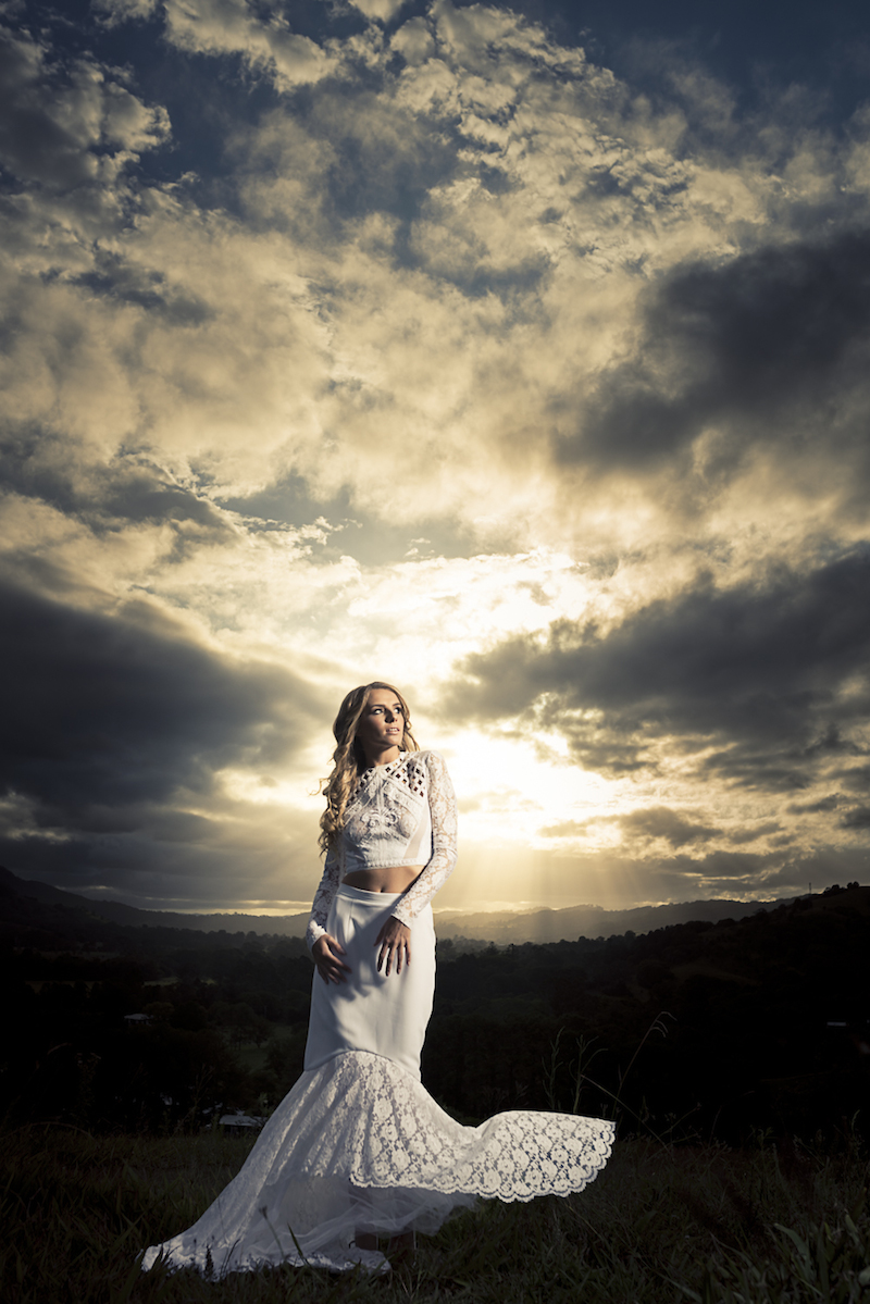 Sunshine Coast Wedding Photographer Matt Rowe-103