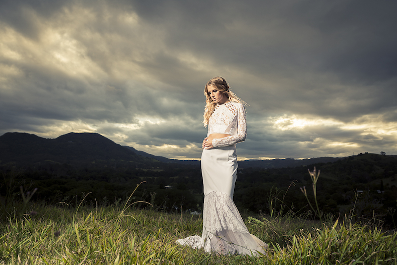 Sunshine Coast Wedding Photographer Matt Rowe-106