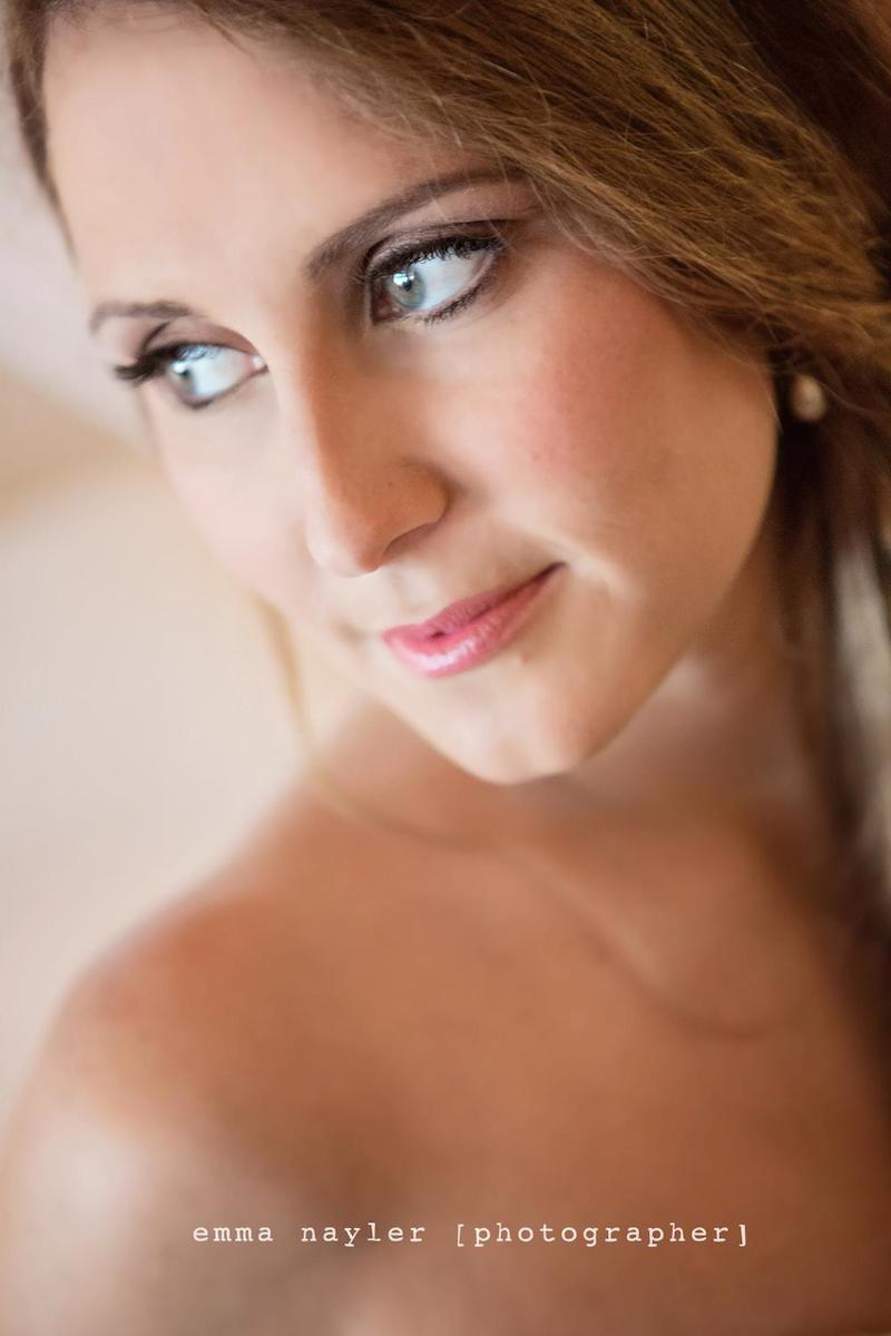 Caloundra Wedding Makeup Artist _ Sally Townsend Makeup Artistry
