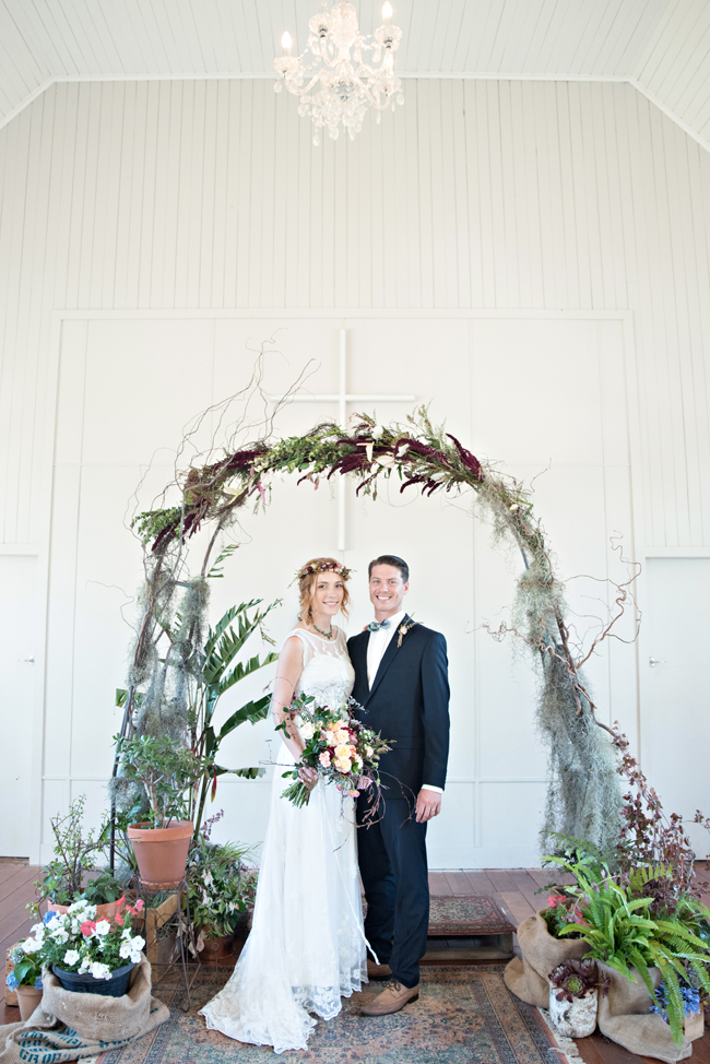 Marinell Photography_Travis & Dythea_Blog_189