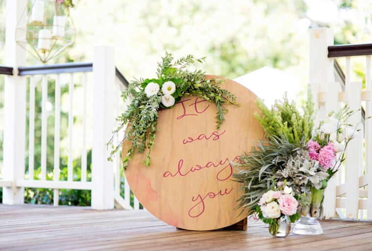 Obi Obi wedding style _ Jennifer Oliphant Photographer _ The Bride's Tree_1