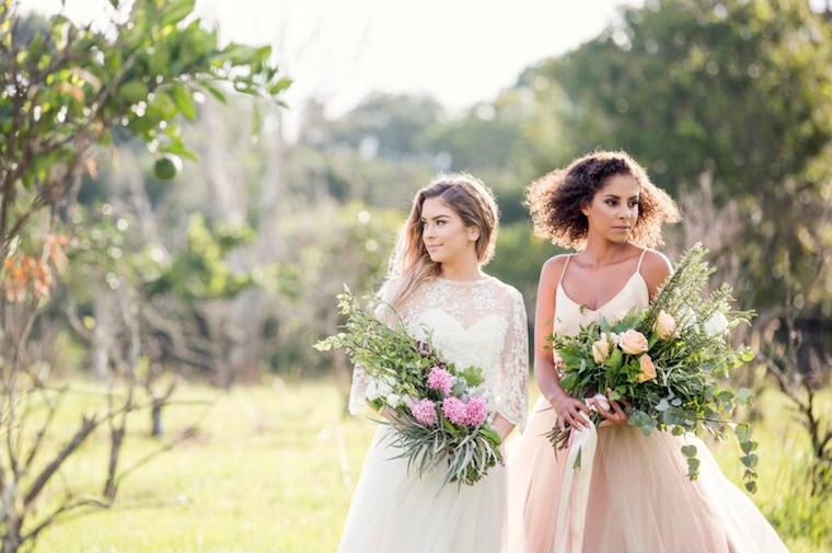 Obi Obi wedding style _ Jennifer Oliphant Photographer _ The Bride's Tree_2
