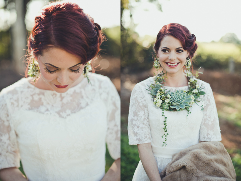 Smokey eye makeup_bridal makeup_ Sally Townsend_3