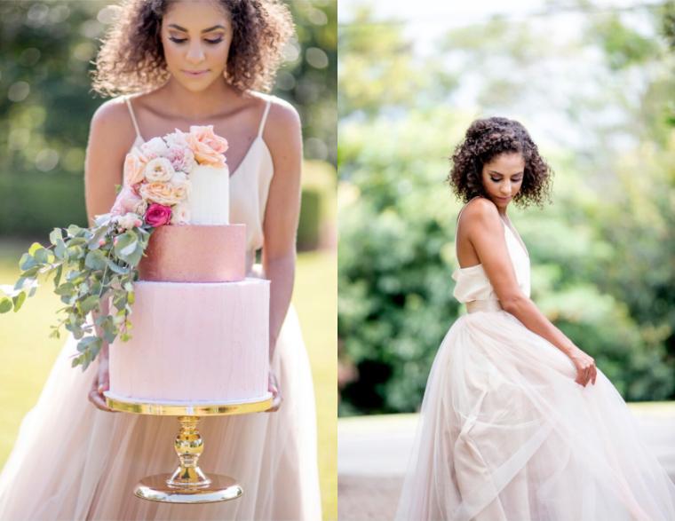 Sunshine Coast wedding flowers _ Jennifer Oliphant Photographer_1