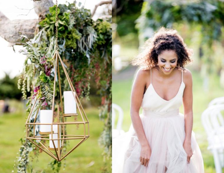Sunshine Coast wedding flowers _ Jennifer Oliphant Photographer_2