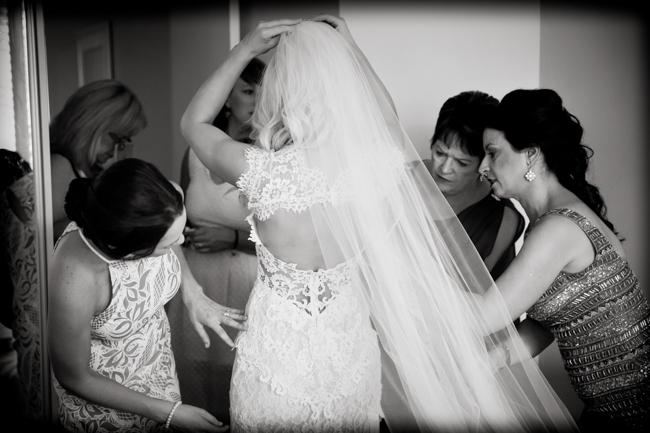 akaweddings noosa wedding Heidi & David-16