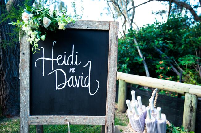 akaweddings noosa wedding Heidi & David-19