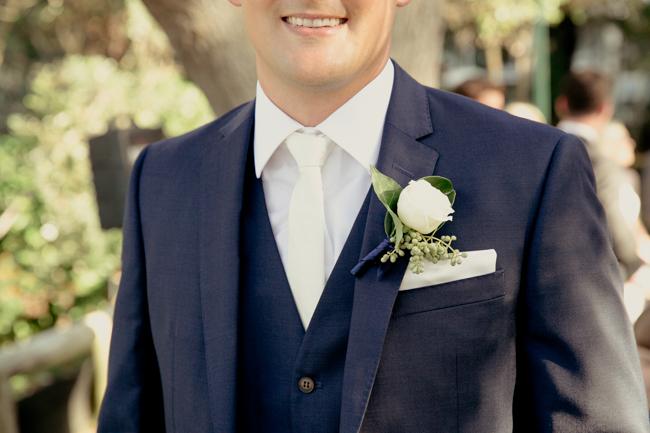akaweddings noosa wedding Heidi & David-21