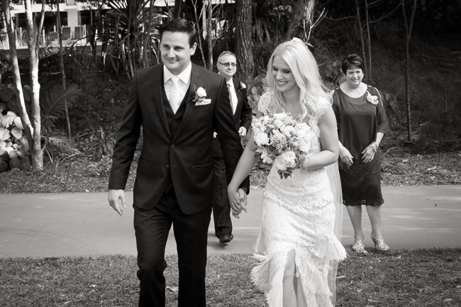 akaweddings noosa wedding Heidi & David-23
