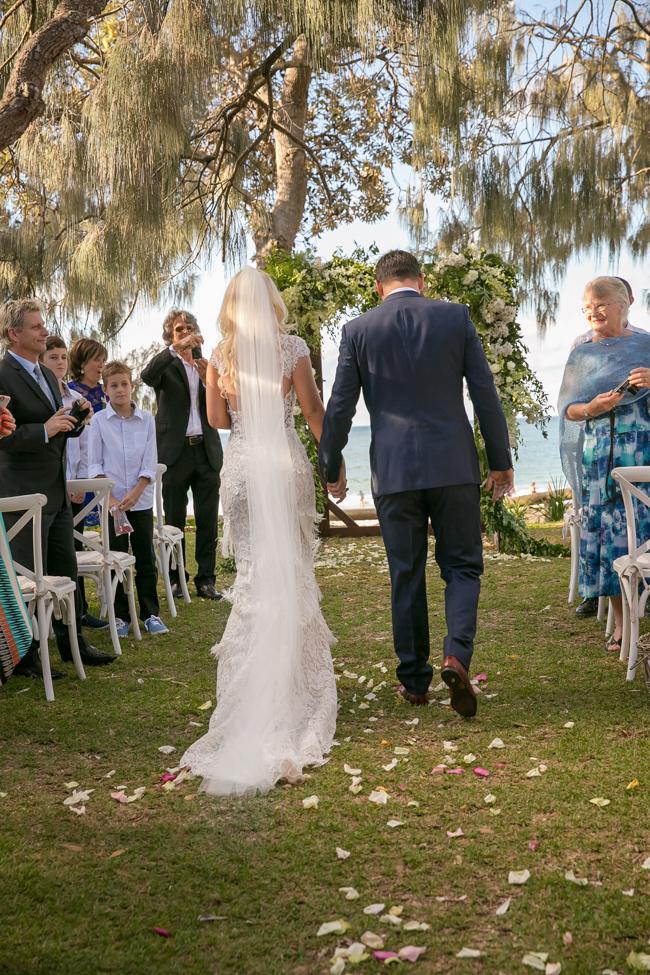 akaweddings noosa wedding Heidi & David-24