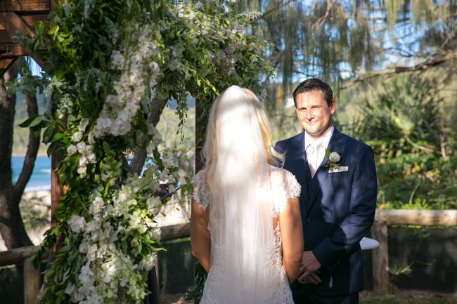 akaweddings noosa wedding Heidi & David-26