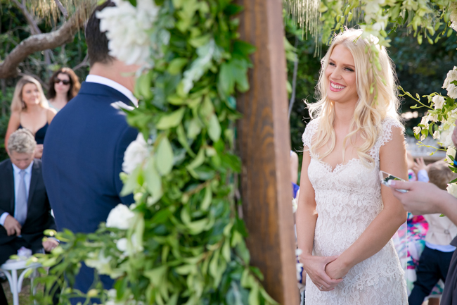 akaweddings noosa wedding Heidi & David-27