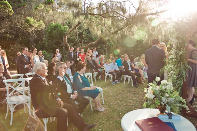akaweddings noosa wedding Heidi & David-28