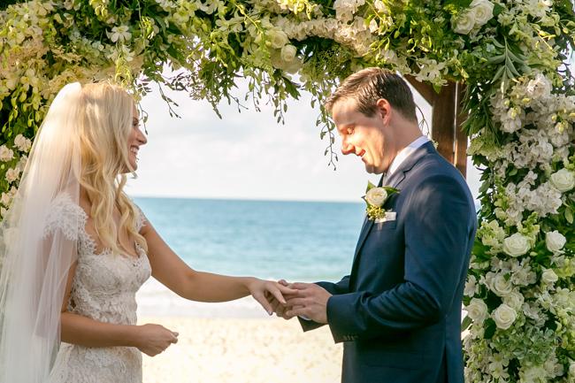 akaweddings noosa wedding Heidi & David-31