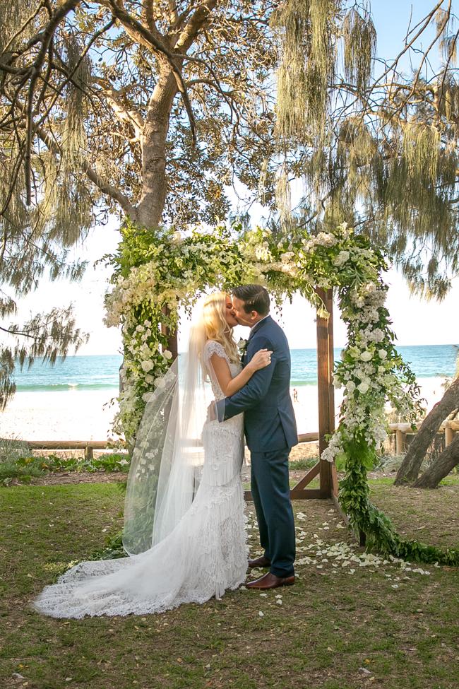 akaweddings noosa wedding Heidi & David-32