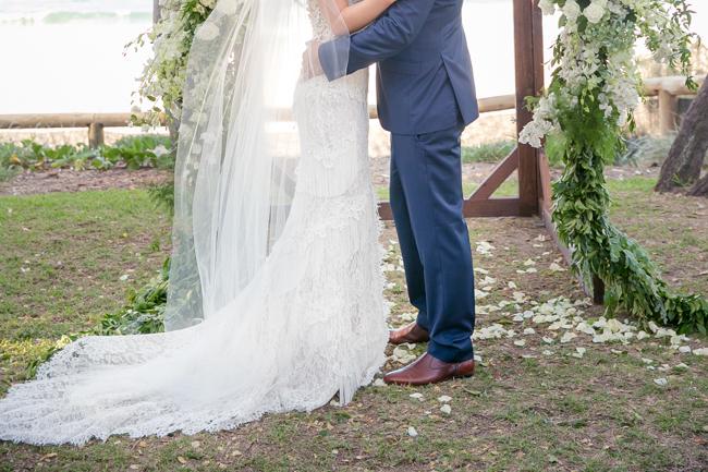 akaweddings noosa wedding Heidi & David-33