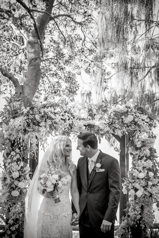 akaweddings noosa wedding Heidi & David-36
