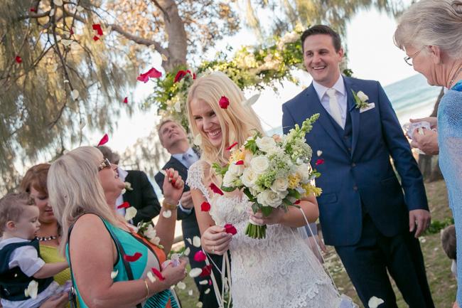 akaweddings noosa wedding Heidi & David-38
