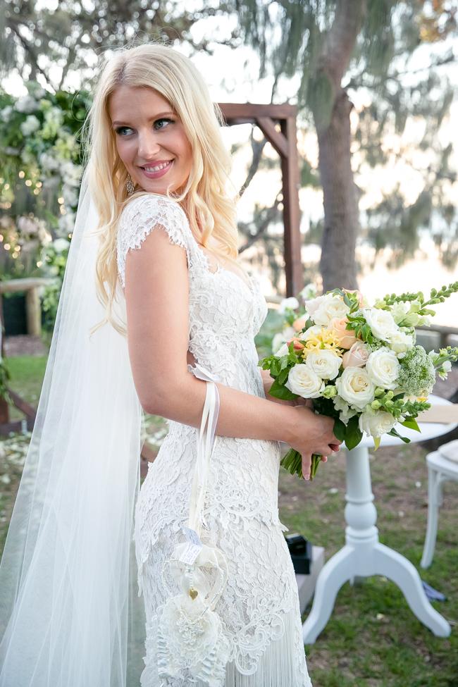 akaweddings noosa wedding Heidi & David-46