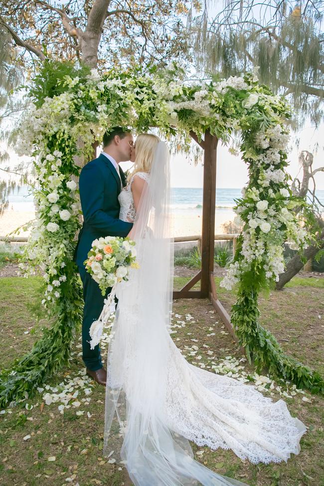 akaweddings noosa wedding Heidi & David-49