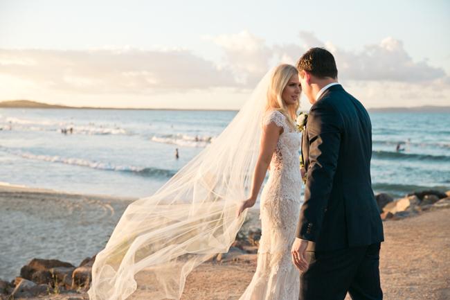 akaweddings noosa wedding Heidi & David-55