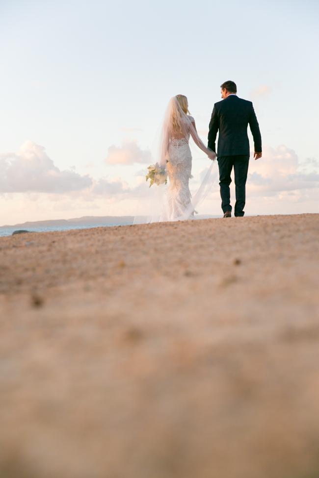 akaweddings noosa wedding Heidi & David-57